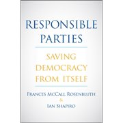 Responsible Parties - eBook