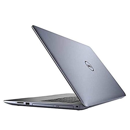 "Dell Inspiron 15.6"" FHD Touchscreen Laptop Computer, 8th Gen Quad Core i5-8250U up to 3.4GHz, 12GB DDR4, 256GB SSD + 1TB HDD,"