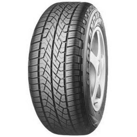 Yokohama G95A 95H Tire P225/55R17 (Best Tires For Subaru Wrx)