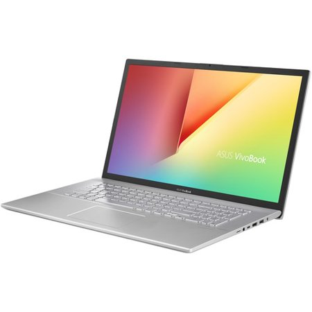 Asus VivoBook 17 F712FA-DB51 17.3