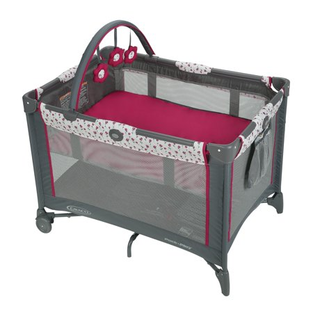 Graco® Pack 'n Play® On the Go Playard