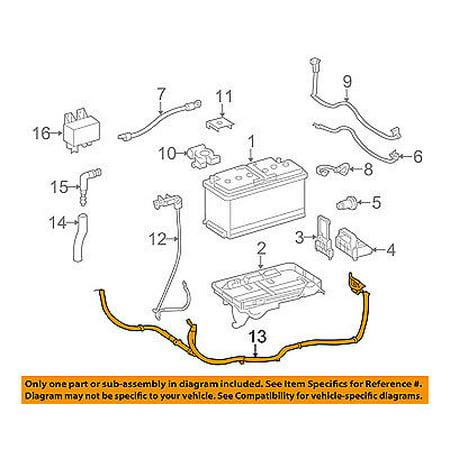Groovy Dodge Chrysler Oem Engine Control Module Ecm Pcu Pcm Wiring Harness Wiring Cloud Hisonuggs Outletorg
