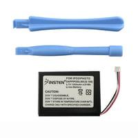 Insten Li-Ion Battery For Apple iPod 4th Gen / Photo
