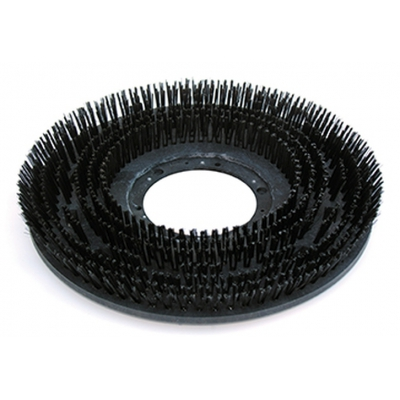 """18"""" MaxiPlus Stripping Rotary Brush - Wire OCR60918"""
