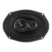"Skar Audio RPX69 6X9"" Coaxial Speaker System 320W Max"
