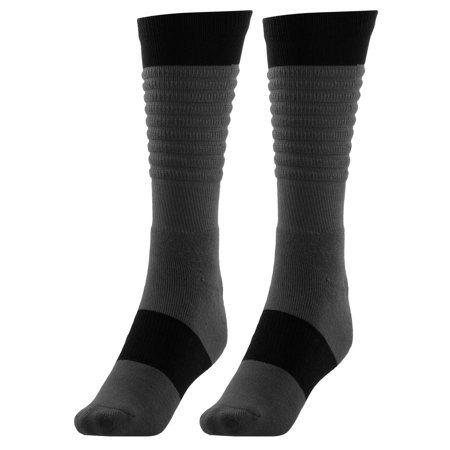 Basketball Multi Performance Running Exercise Trekking Hiking Socks Pair