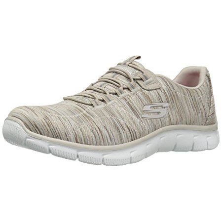 de98f8550ae3 Skechers - Skechers Women s Sport Empire - Rock Around Relaxed Fit Fashion  Sneaker