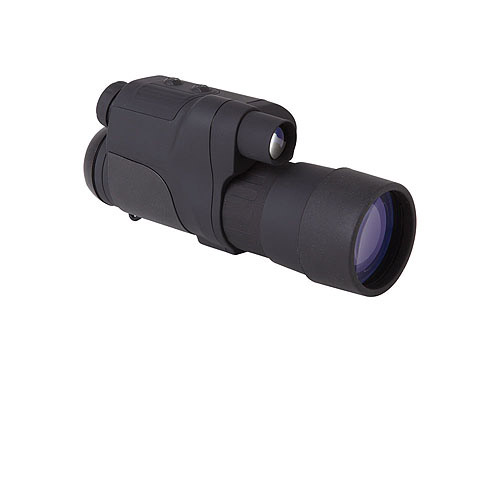 Firefield Nightfall 4 x 50 Night Vision Monocular by Firefield