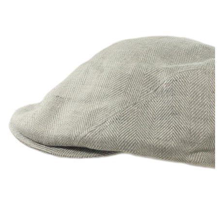 5799aa7cc new mens summer hat irish linen made in ireland john hanly & co.
