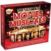 Ultimate Musicals & Movies / Various