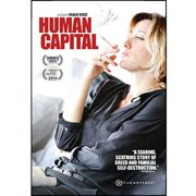 Human Capital (Italian) (Widescreen) by