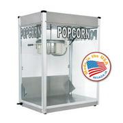 Paragon International Paragon International 16 Oz. Professional Series Popcorn Machine