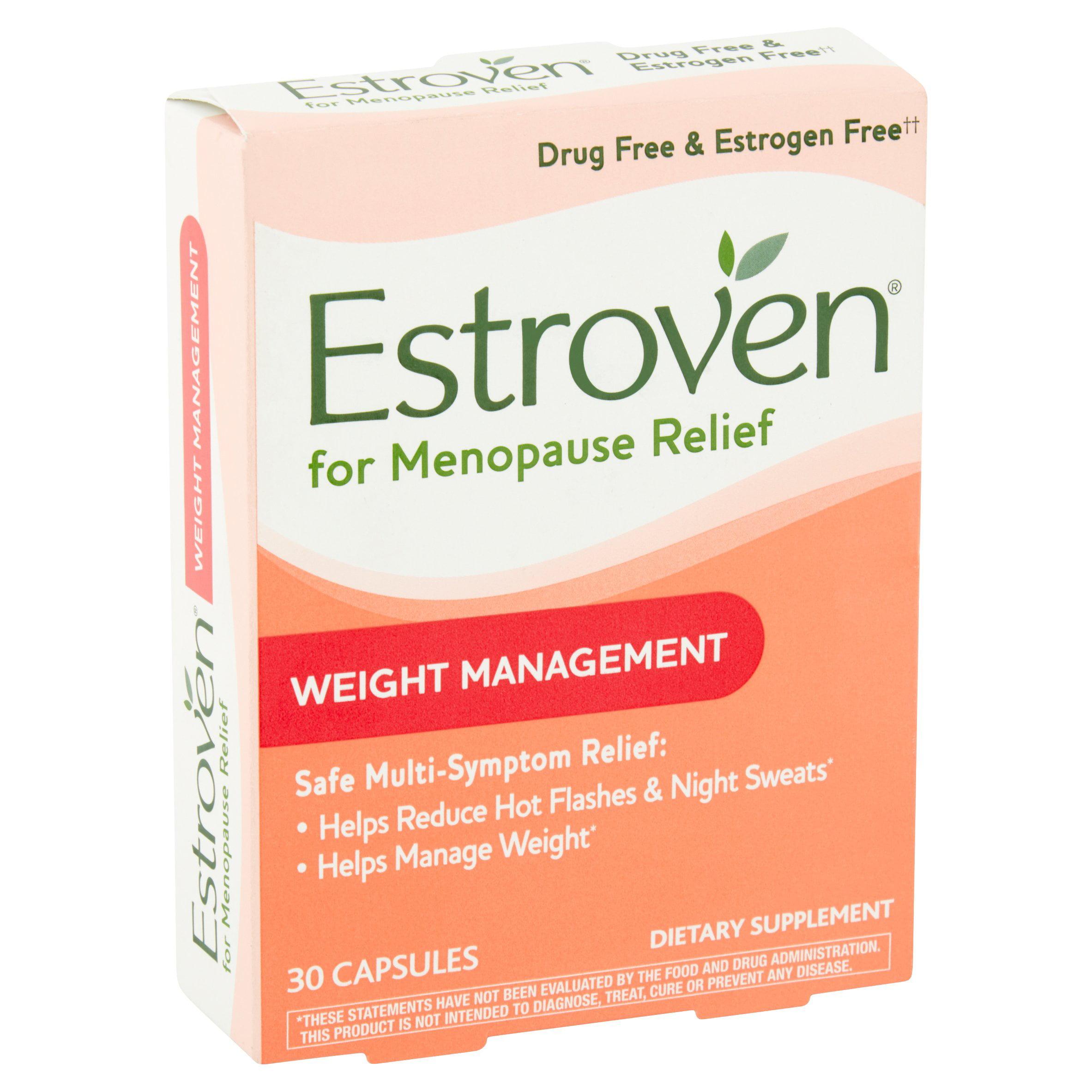 mens weight loss pills top 10