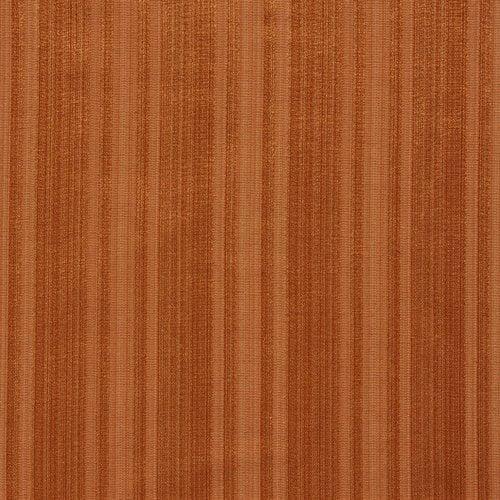 Wildon Home Metallic Stripe Fabric