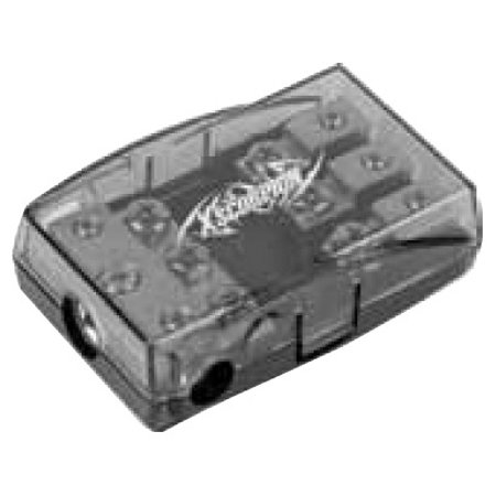 Xscorpion Low Profile Mini ANL Fuse Power Distribution Block