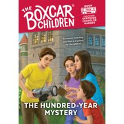 The Hundred-Year Mystery