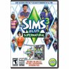 The Sims 3 Supernatural (PC/Mac) (Digital Code) Enter the mysterious town of Moonlight Falls where strange things happen by the light of the moon. Create supernatural beings from menacing werewolves and cackling witches, to mischievous fairies and more intriguing vampires. Then stalk the night, use your wand to cast spells, claw the furniture and more. You can mix dozens of elixirs that can turn Sims into zombies or transform them into gold. Share your enchanted brews with any friends who have The Sims 3! Spooky surprises are in store for you in the world of The Sims 3 Supernatural! Email delivery with digital code.