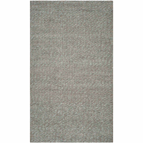 Safavieh Natural Fiber Lars Braided Area Rug or Runner