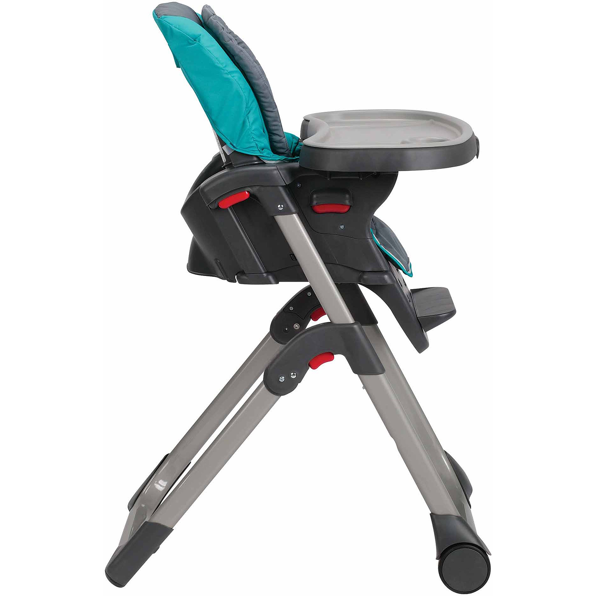 Graco 3 In 1 DuoDiner High Chair Bristol Walmart