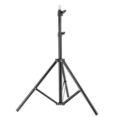 Neewer Professional Light Stand 6.23 Feet (190cm)](Light Stand Walmart)