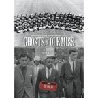 Espn Films 30 for 30: Ghosts of Ole Miss (DVD)