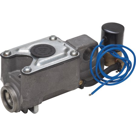 Hydraulic Motor Brake (UFP K71-757-00 Disc Brake Master Cylinder Replacement Kit)