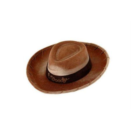 Toy Story Woody Hat Kids](Woody Hat Toy Story)