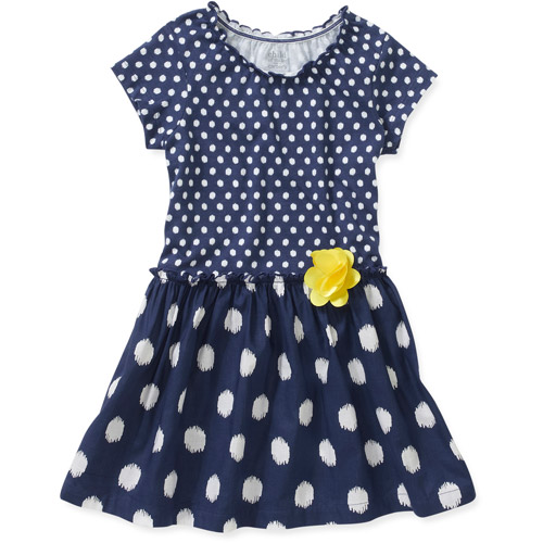 Child Of Mine By Carters Baby Girls' 2 P