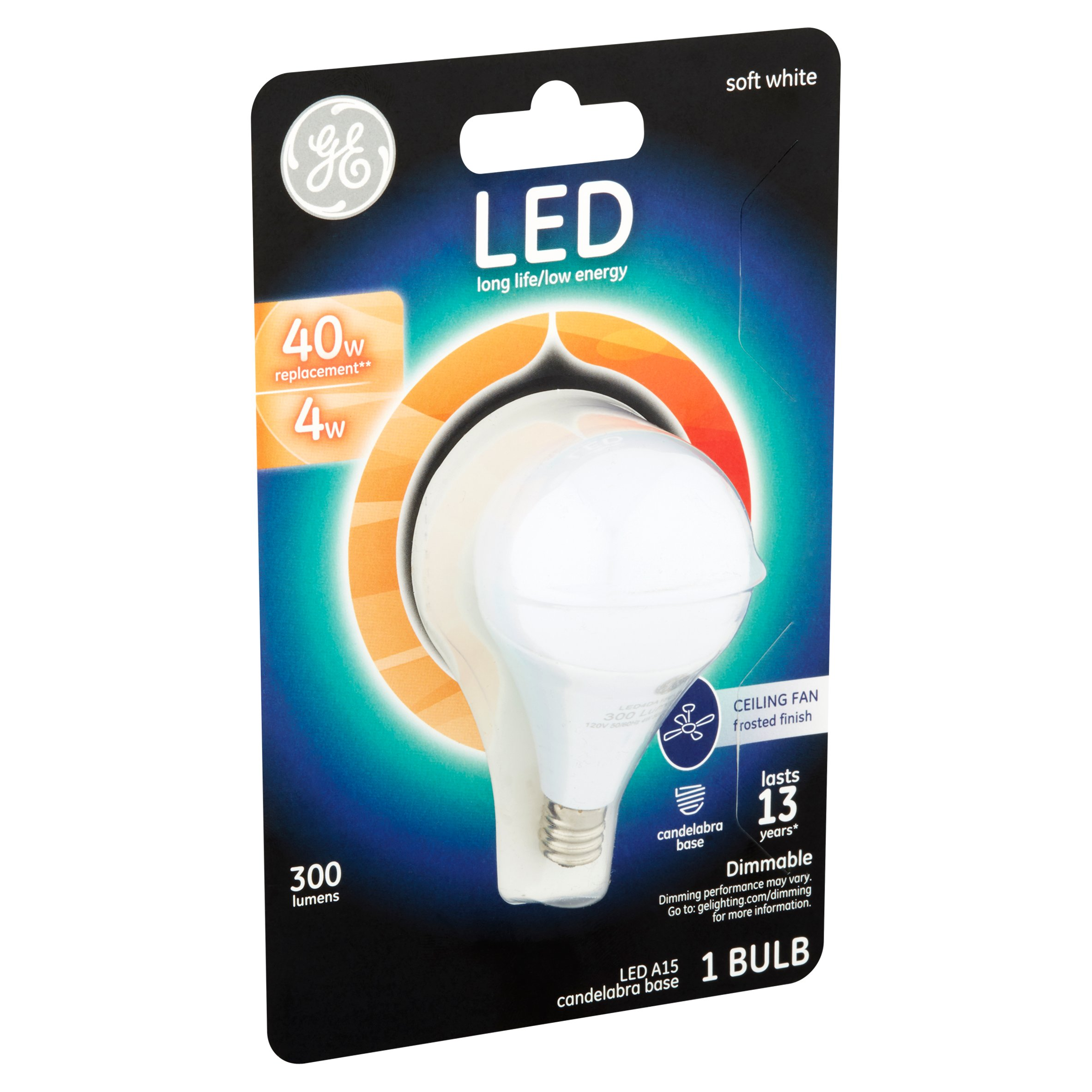 brand great value light all bulbs c led walmart