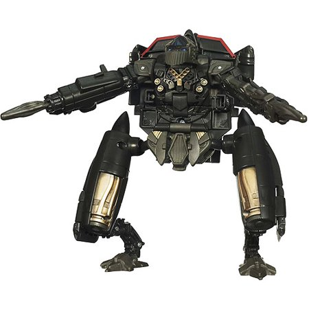 Transformers-hasbro Tra Mv2 Fast Action Battlers Spy Plane