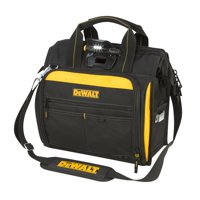 Dewalt-DGL573 Lighted Technician's Tool Bag