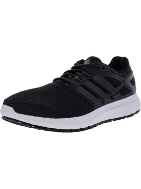 BlackCore BlackFootwear White Men's Adidas Athletics 247