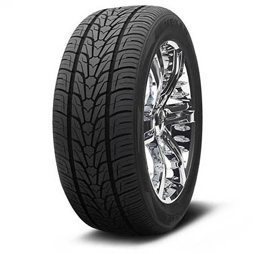 Nexen Roadian HP SUV Tire 255/55R18XL