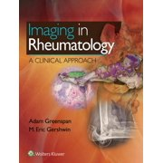 Imaging in Rheumatology - eBook