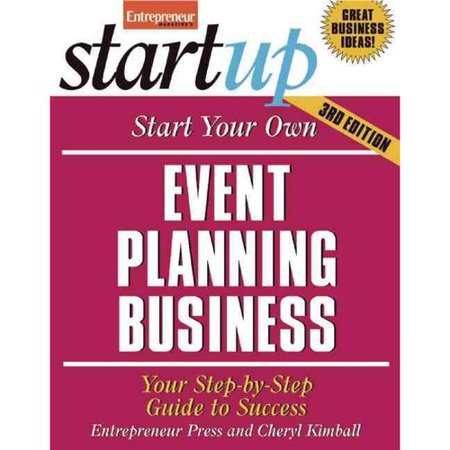 start with business planning lmu