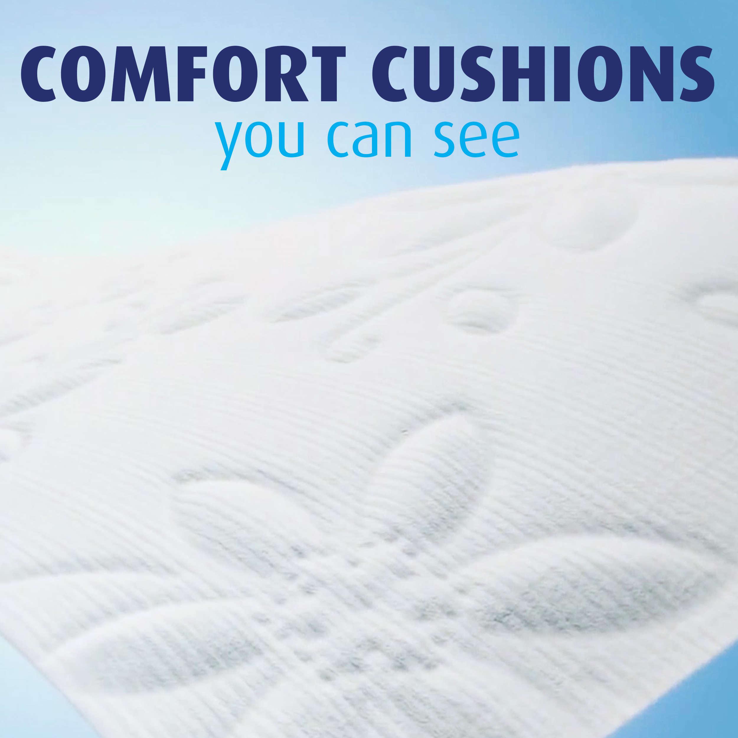 Charmin Ultra Soft Toilet Paper 36 Double Rolls Best