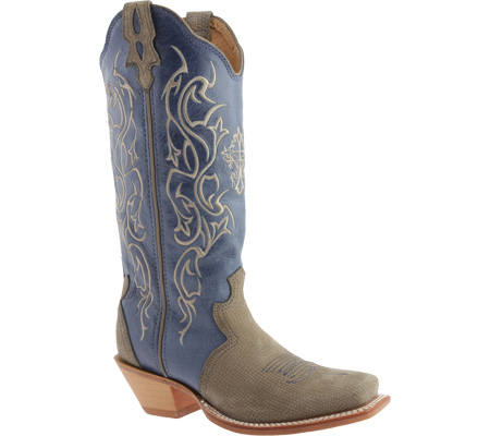 Women's Twisted X Boots Steppin WSO0018 Steppin Boots Out 551e0e