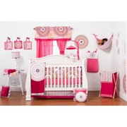 Sophia Lolita - Infant Set (3pc no bumper)