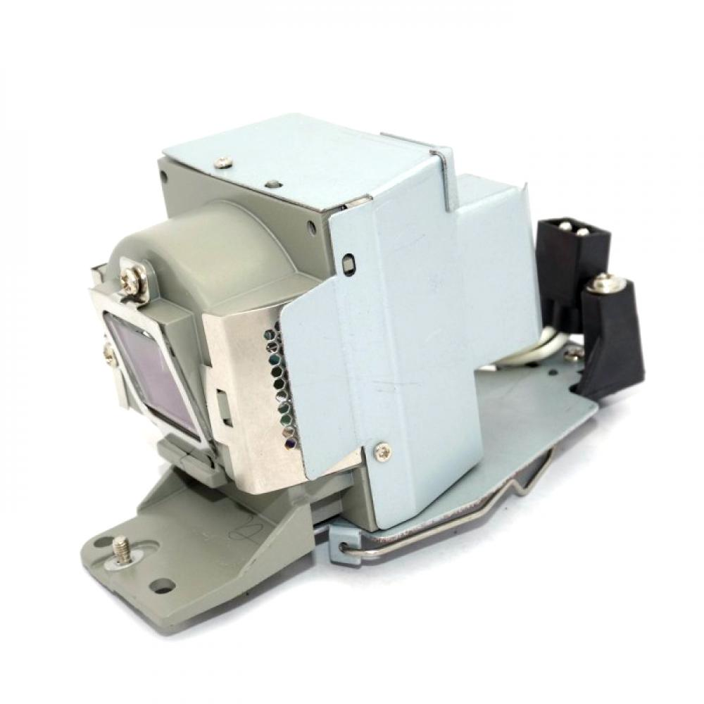 Projector Lamp Replaces Mitsubishi VLT-EX320LP-ER by PREMIUM POWER