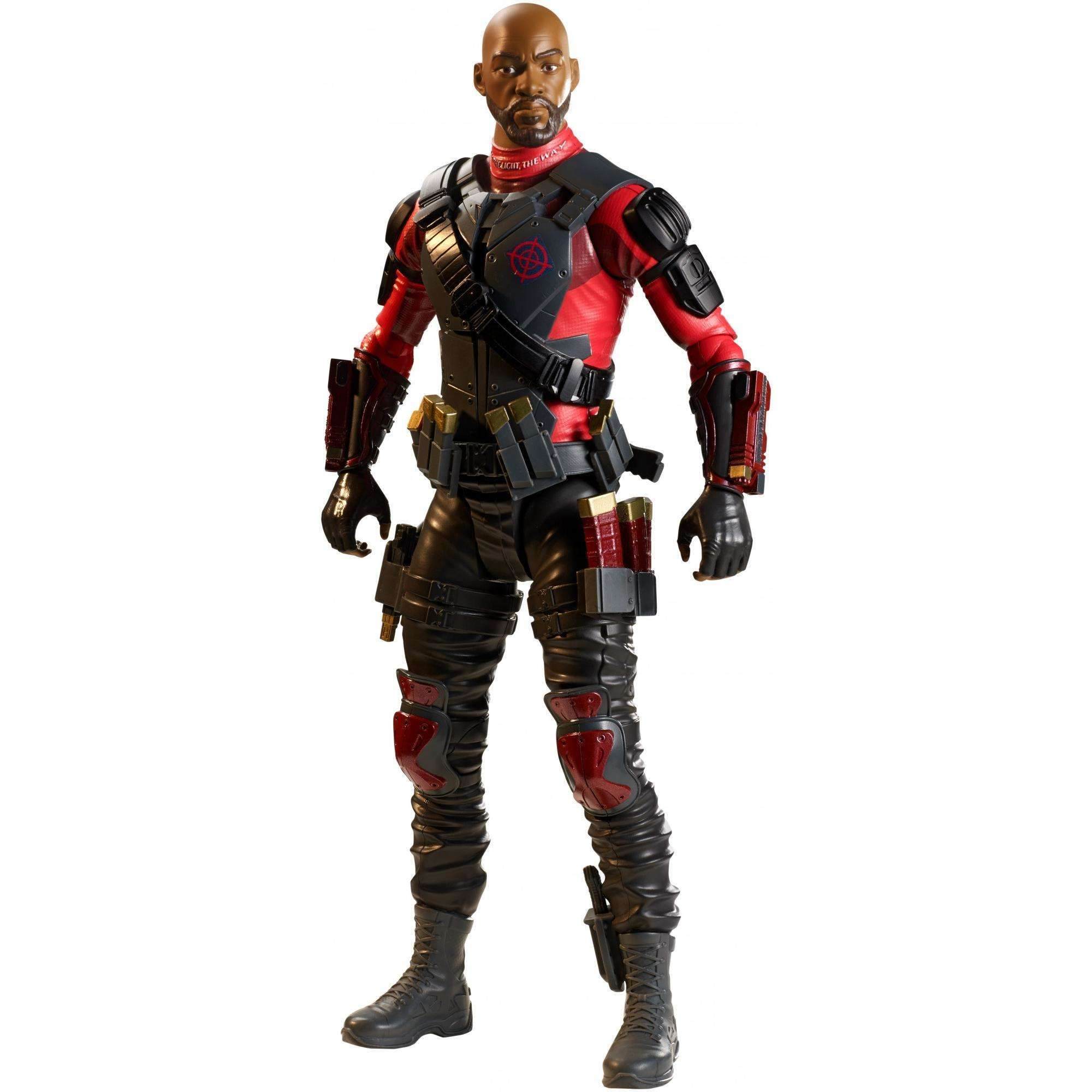 """DC Comics Multiverse Suicide Squad 6/"""" Action Figure Collector Toys Characters"""