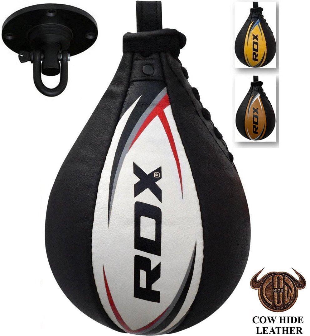 RDX Speed Striking Bag (0.56 lbs)