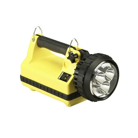 Streamlight E-Spot LiteBox Standard System Yellow