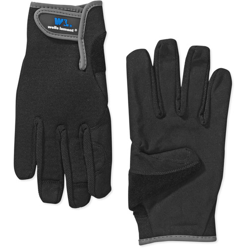 Wells Lamont - MechPro Work Gloves
