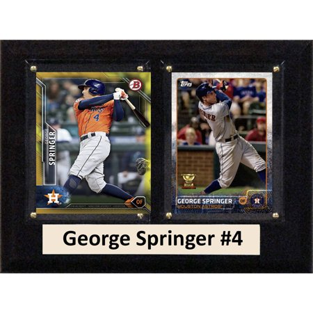 Houston Astros Sign - C & I Collectables MLB 6