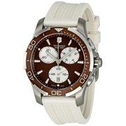 241503 Swiss Army Victorinox Alliance Chronograph Ladies Watch