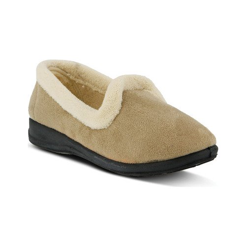 Women's Spring Step Isla