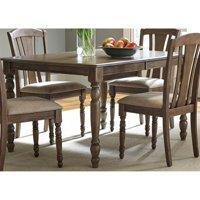 Liberty Furniture Industries Candlewood Rectangular Dining Table