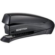 Bostitch Inspire? Spring-Powered 20 Desktop Stapler, Reduced Effort