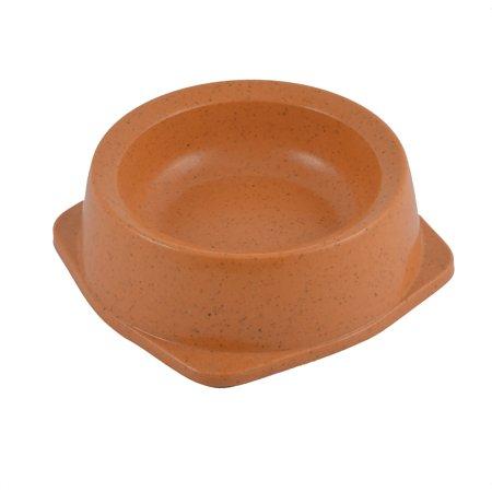 Home Bargains Dog Bowls