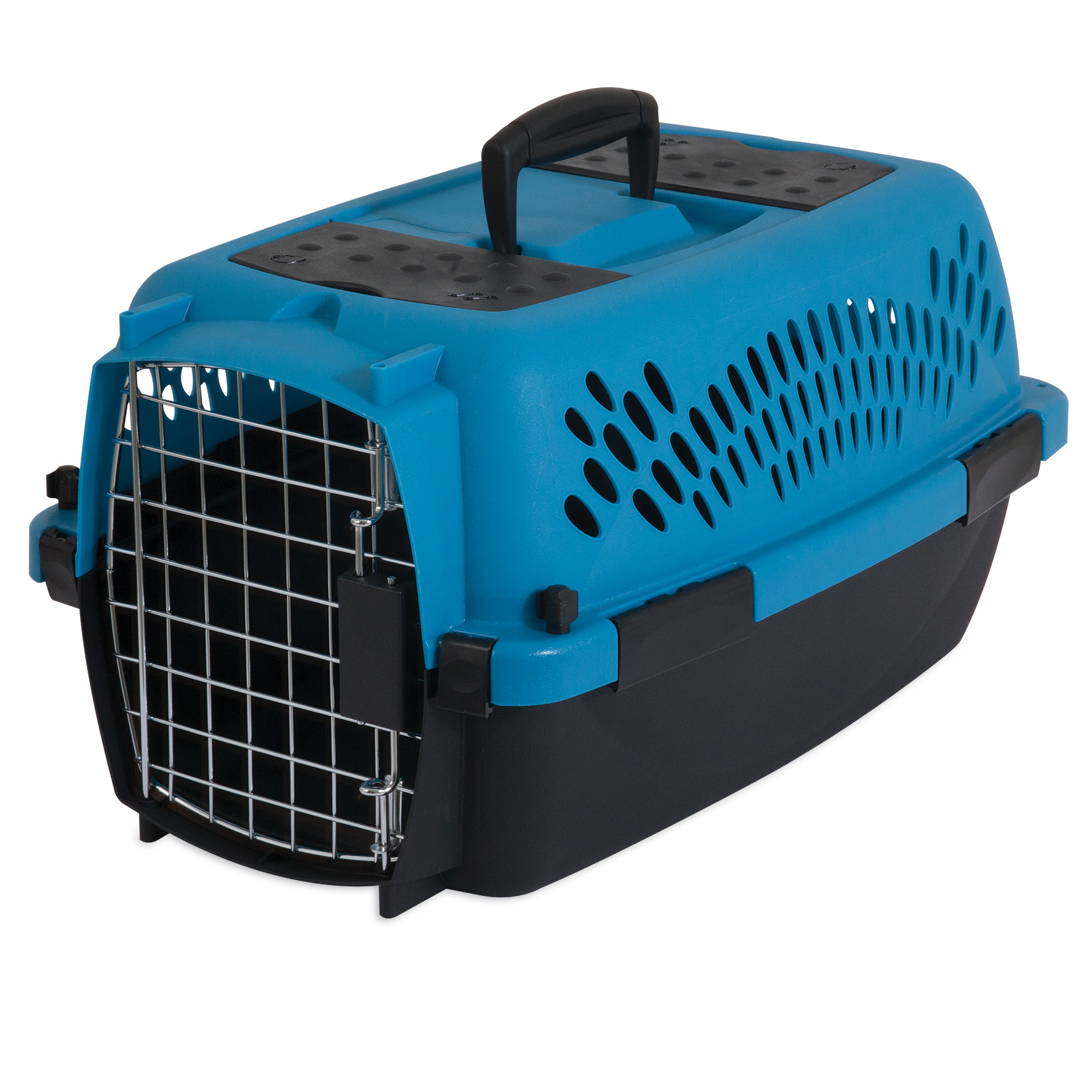 Aspen Pet Porter Fashion kennel, Up To 10Lbs